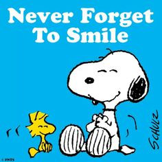 Peanuts quotes & Images