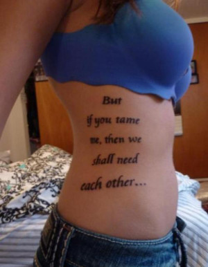 good tattoo quotes 2 good tattoo quotes 3 good tattoo quotes 4 good
