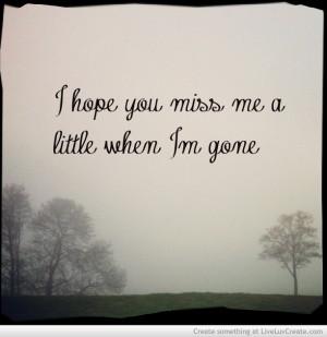 hope_you_miss_me_when_im_gone-480418.jpg?i