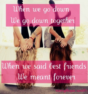 year ago 09 29pm best friends 3 850 notes # best friend quotes at ...