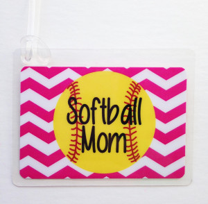Displaying 17> Images For - Softball Mom Quotes...