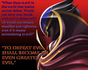 Displaying 15> Images For - Lelouch Vi Britannia Quotes...