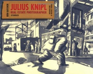 "Start by marking ""Julius Knipl, Real Estate Photographer"" as Want ..."