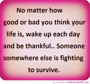 Fighting Cancer Quotes And Sayings (9)