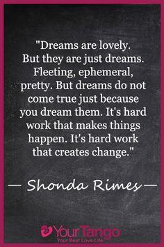 Shonda Rhimes' mega-inspiring commencement speech at Dartmouth College ...