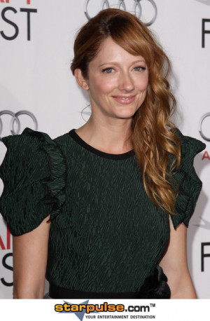 Judy Greer Nose Job Before After Judy greer