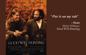 good-will-hunting_PG.jpg