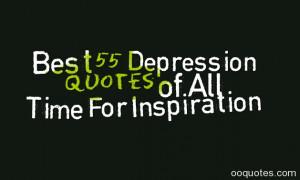 depression quotes,suicide quotes,sad depression quotes,sad quotes ...