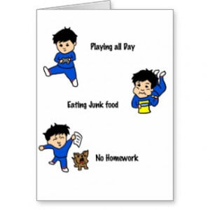 Related Pictures funny get well soon sayings 300 x 192 15 kb