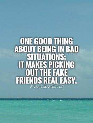 fake friend quotes fake bad friends sayings quotes friendship