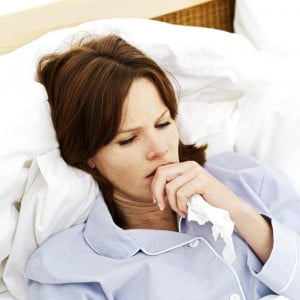 Whooping Cough (Pertussis) on the Rise in the U.S.