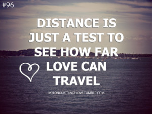 Xanga Long Distance Love Quotes Love Quotes For Him Long