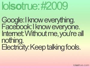 Random Lol, so true