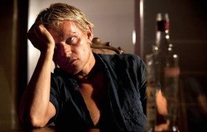 ... mad dogs episode 1 4 names marc warren still of marc warren in mad