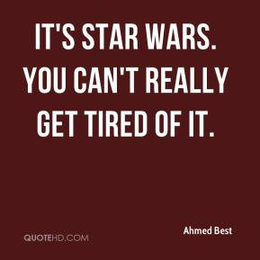 greatest star wars quotes