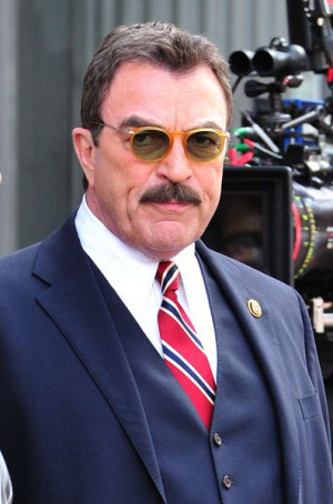 tom-selleck-blue-bloods