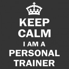 funny personal trainer quotes 8 funny personal trainer quotes 9