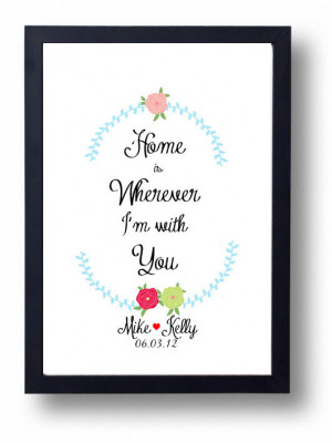 Housewarming Quotes For Cards You- housewarming quotes,