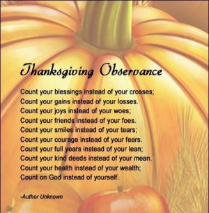 Thanksgiving-poems-5