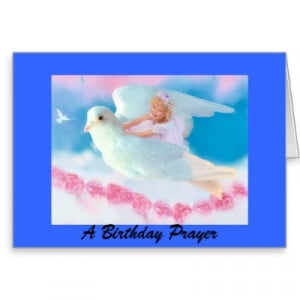 heavenly_angel_birthday_card-p137146647888041892q6ay_400.jpg#heavenly ...