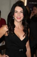 Brief about Lauren Graham: By info that we know Lauren Graham was born ...