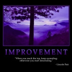 staff motivational quotes