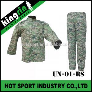 KINGRIN_Tactical_Combat_army_military_airsoft_uniform.jpg