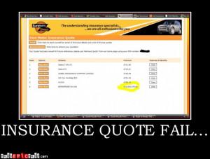 insurance-quote-fail-insurance-quote-epic-fail-1316962079.jpg