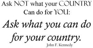 patriotic quotes | Patriotic Scrapbook Quotes | My Crop Room
