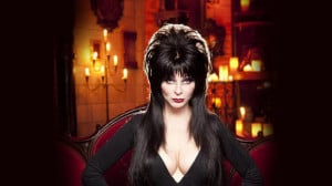 Things You Don't Know About Elvira, Mistress of the Dark