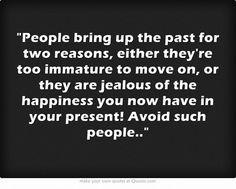 creeper quotes immaturity quotes