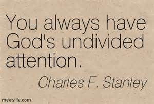 charles stanley quotes - Exactly what I needed to come across right ...