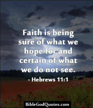 hope quotes from the bible quotes on hope hope quotes from the bible