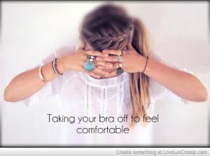 taking_your_bra_off-454362.jpg?i