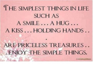 Best Love Words and Images #Cute Quotes #Love Sayings #Life Lessons # ...