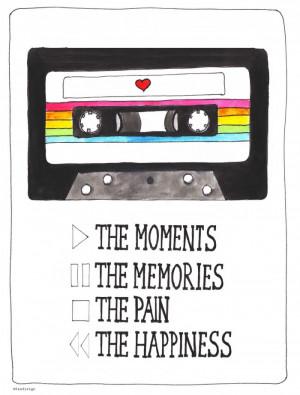 Mixtape-quote-cassettebandje-quote-print.1391978492-van-Sandysign.jpeg