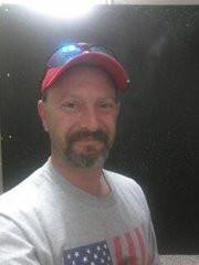 Rob Bishop September 28th 2011