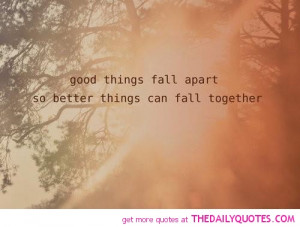 good-motivational-quotes-pictures-sayings-quote-pics-images.jpg