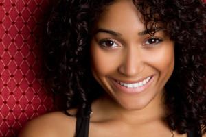 African American Woman -african-american-woman-