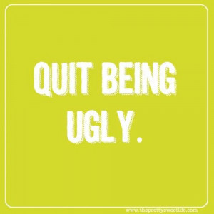 """southern quotes 