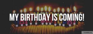 my-birthday-is-coming_675.jpg