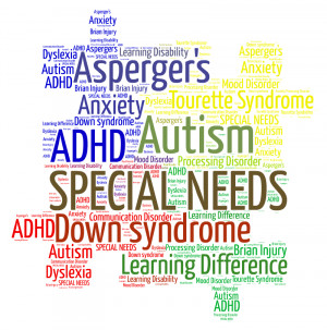 Special Education Quotes For Kids Special needs tweets of the