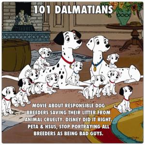 101 Dalmatians Movie Quotes I10 Jpg Kootationcom Picture