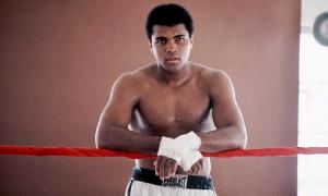 Muhammad-Ali-in-1970-001.jpg