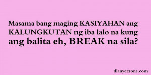 Quotes Tagalog Jokes Sms Text Pinoy And Green Picture
