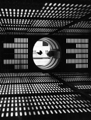 HAL 9000Lights, Inside Hal, Spaces Odyssey, Pattern, Hal 9000, 9000 ...