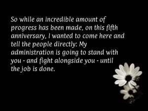 Happy anniversary work quotes