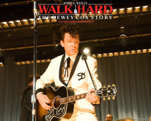 View Walk Hard: The Dewey Cox Story in full screen