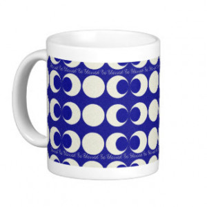 triple_moon_pagan_blessed_be_pagan_blessings_mug ...