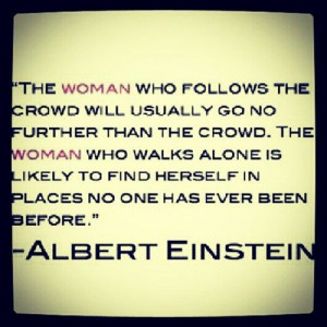 independent #power #realwomen #amen #instadaily #women